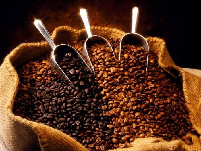 Tropicalcaffè